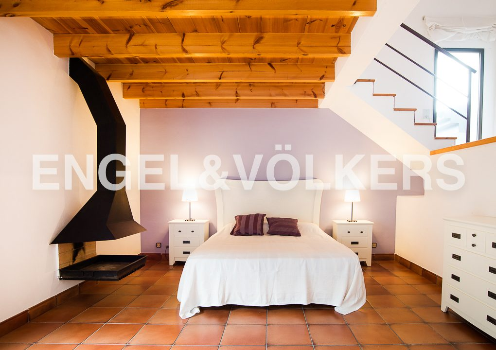 impresionante-villa-en-peñíscola-segundo-dormitorio