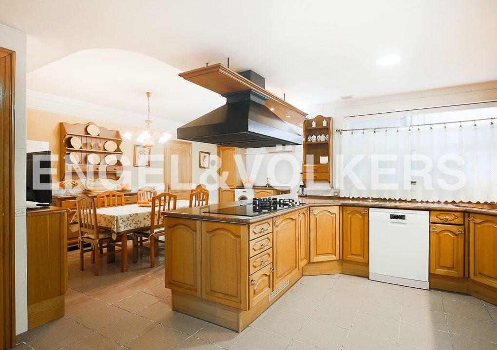 luminosidad-vistas-y-amplitud-en-el-centro-cocina