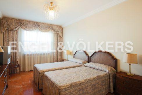 luminosidad-vistas-y-amplitud-en-el-centro-dormitorios-01