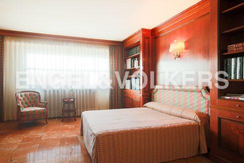 luminosidad-vistas-y-amplitud-en-el-centro-dormitorios-02