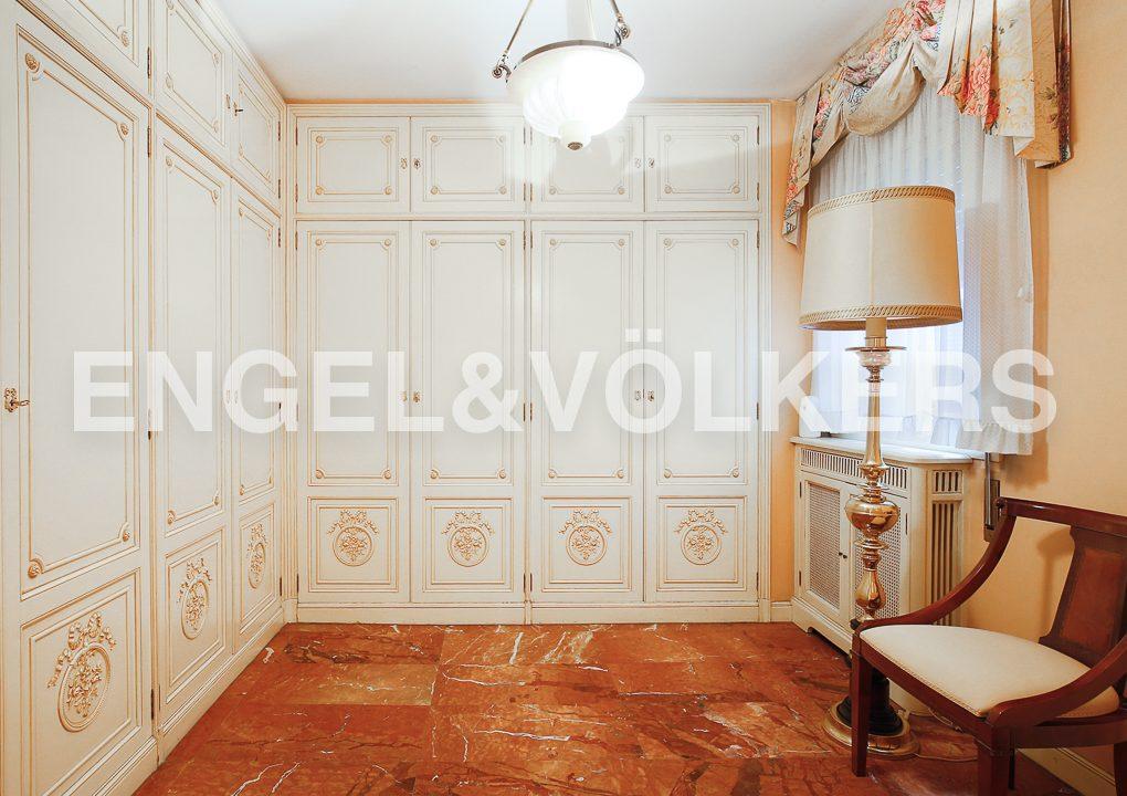 luminosidad-vistas-y-amplitud-en-el-centro-vesidor-del-dormitorio-04