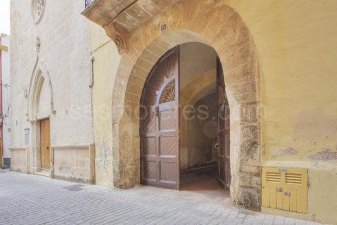 palacio_ciudadela_menorca_venta (20)