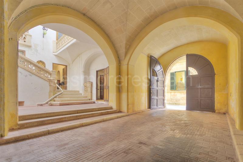 palacio_ciudadela_menorca_venta (24)