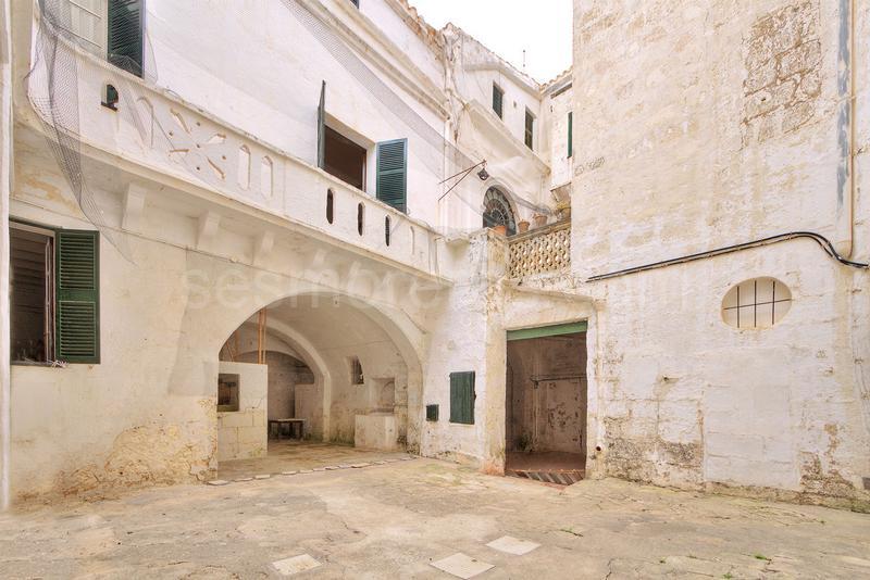 palacio_ciudadela_menorca_venta (27)