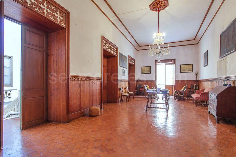 palacio_ciudadela_menorca_venta (42)