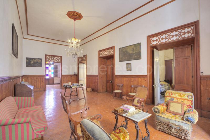 palacio_ciudadela_menorca_venta (52)