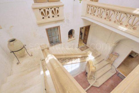 palacio_ciudadela_menorca_venta (61)