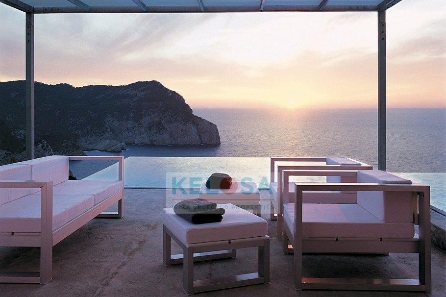 tn_910_606_storage_2020_March_week2_31221_07_Kelosa_Ibiza_Minimalist_villa_with_stunning_sea_view_Na_Xamena_WM