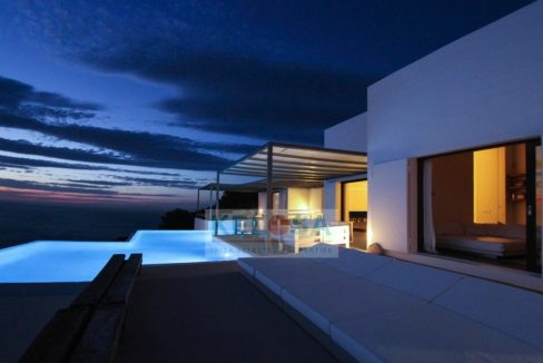 tn_910_606_storage_2020_March_week2_31226_12_Kelosa_Ibiza_Minimalist_villa_with_stunning_sea_view_Na_Xamena_WM
