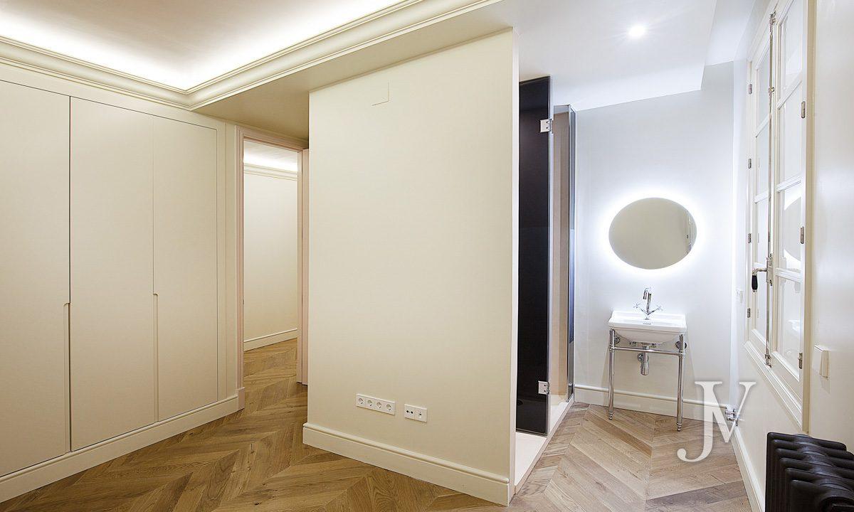 Barrio-de-Salamanca-a-estrenar-230m2-3-dormitorios-cerca-del-I.E.-18