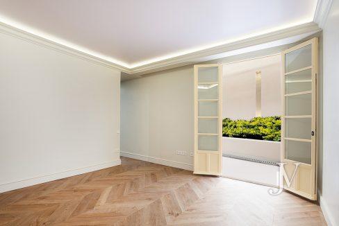 Barrio-de-Salamanca-a-estrenar-230m2-3-dormitorios-cerca-del-I.E.-6