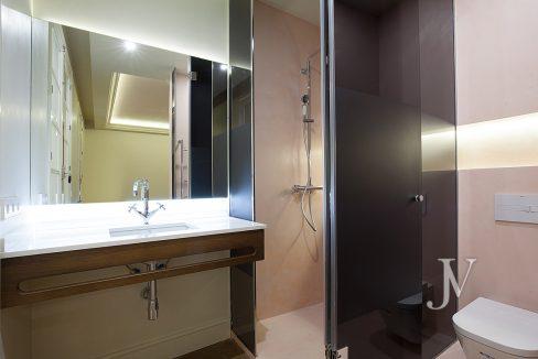 Barrio-de-Salamanca-a-estrenar-230m2-3-dormitorios-cerca-del-I.E.-8