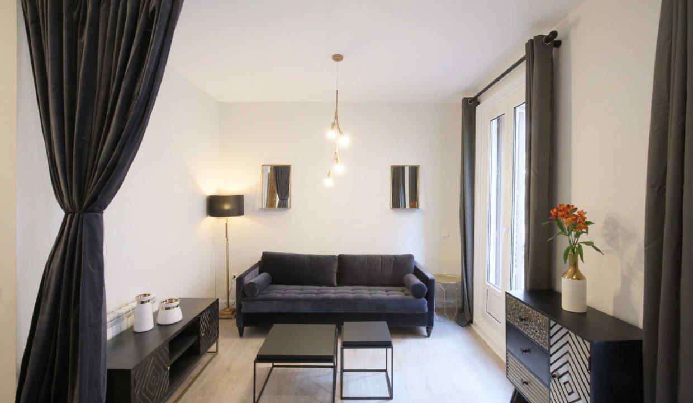 Chueca-4-dormitorios-3-baños-edificio-clásico-y-representativo-11