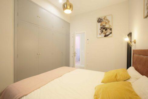 Chueca-4-dormitorios-3-baños-edificio-clásico-y-representativo-14