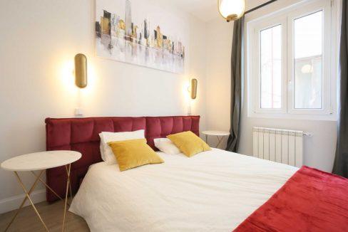 Chueca-4-dormitorios-3-baños-edificio-clásico-y-representativo-7