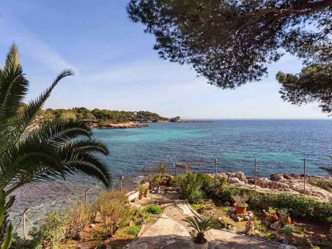 Portal Inmobiliario de Lujo en Palmanova, presenta chalet premium venta en Mallorca, villa de lujo para comprar y hogar independiente en venta en Baleares.