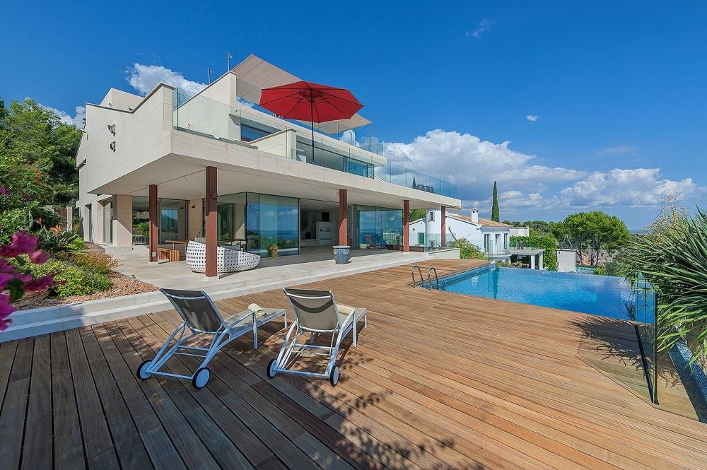 Portal Inmobiliario de Lujo en Cas Català, presenta chalet de lujo venta en Mallorca, inmuebles exclusivos para comprar y propiedad premium en venta en Calvià.